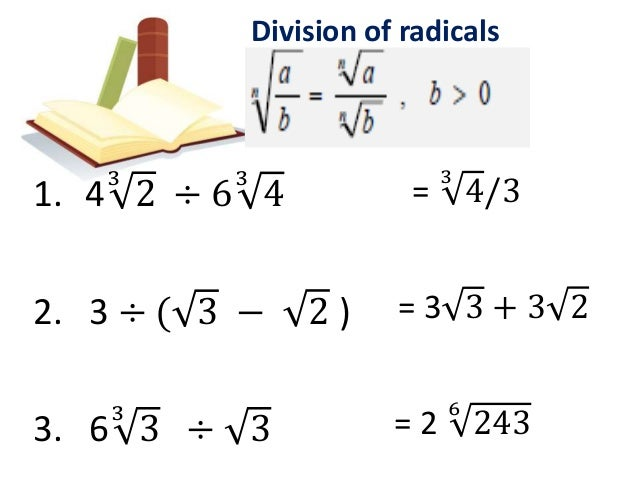 math worksheet : module 4 grade 9 mathematics radicals  : Multiplication And Division Of Radicals Worksheets