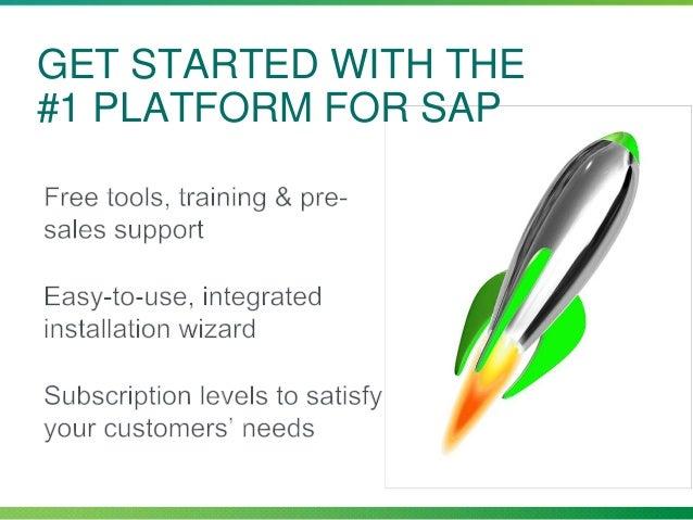 Source: SAP HANA in Data Centers Business Continuity HA per Datacenter Disaster recovery between Datacenter HWSAP SAP HANA...