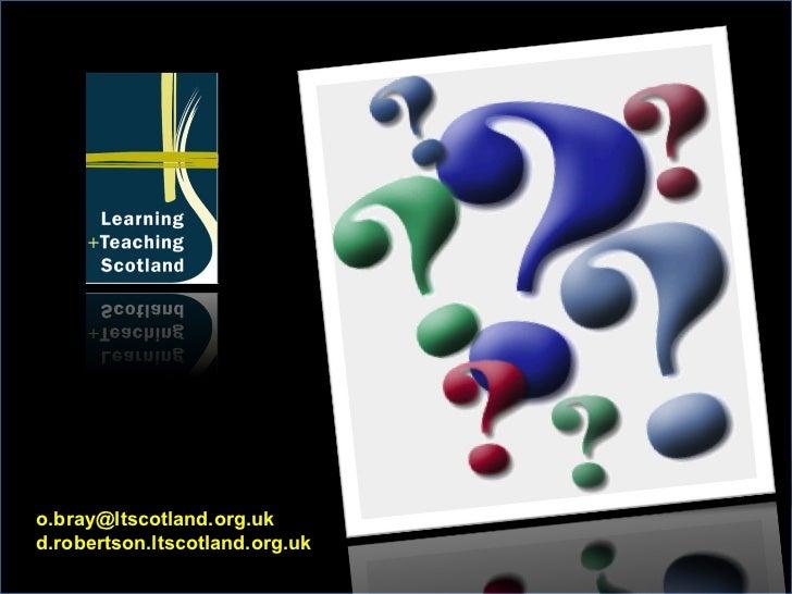 [email_address] d.robertson.ltscotland.org.uk