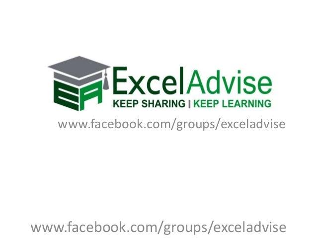 protected sheet excel slicer