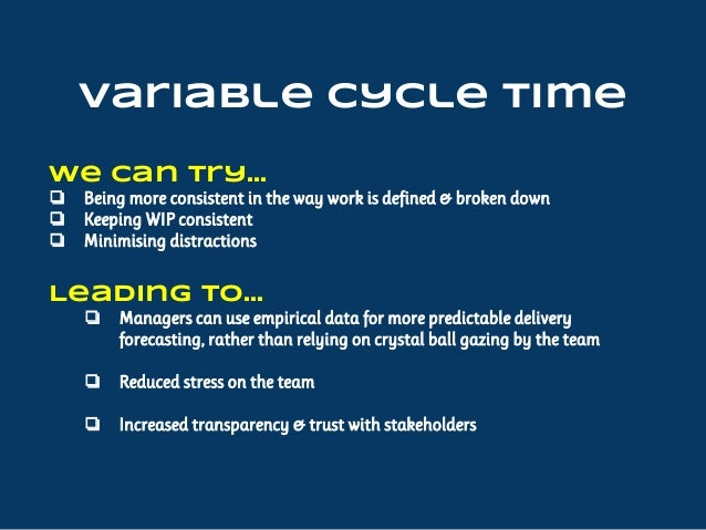 """*Faster time to market ❏ Slicing makes work simple & unambiguous - naturally leads to """"small"""" ❏ Slicing reduces risk ❏ Sli..."""