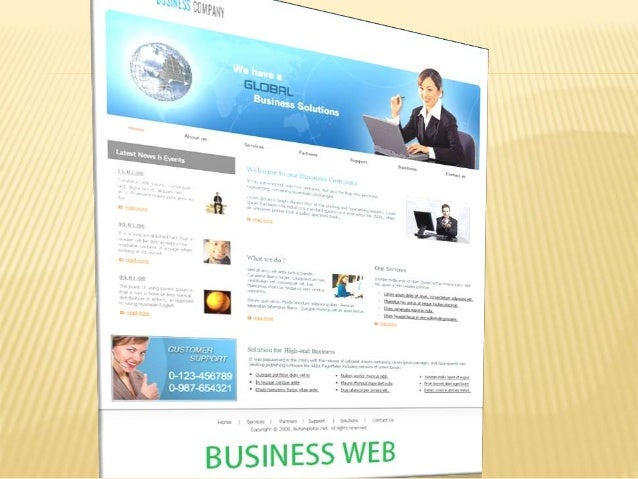 Tips for How to Design a web And fix WordPress Problem. slideshare - 웹