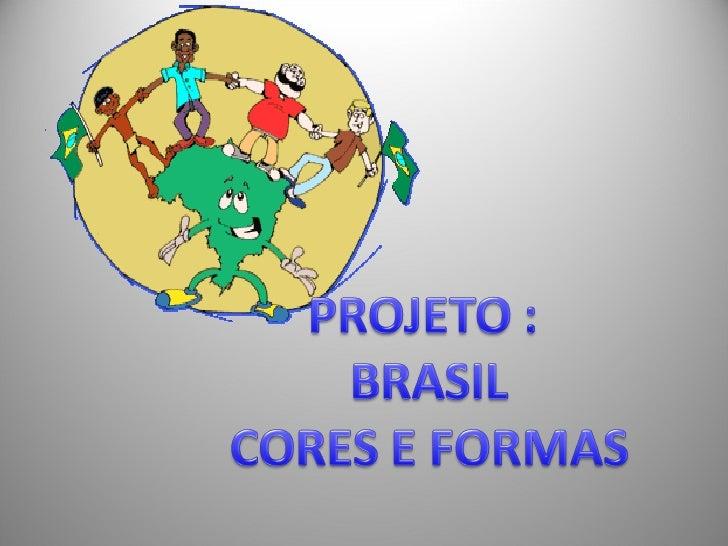 •A população brasileira é bastantemiscigenada.•São inúmeras as raças quefavoreceram a formação do povobrasileiro.• Os prin...