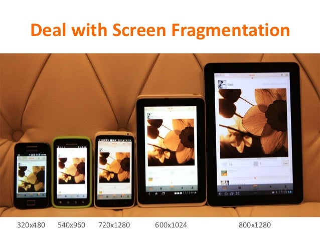 Snap Component            LinearLayout            - Horizontal            - weight 1:60:1:60:1:60:1