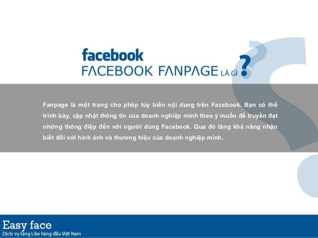 fanpage                       fanpage          Achino Shop                      C2 fanpage                      fanpage   ...