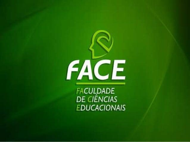 MODELOS EDUCACIONAIS NAEDUCAÇÃO DOS SURDOSCOMUNICAÇÃO TOTAL