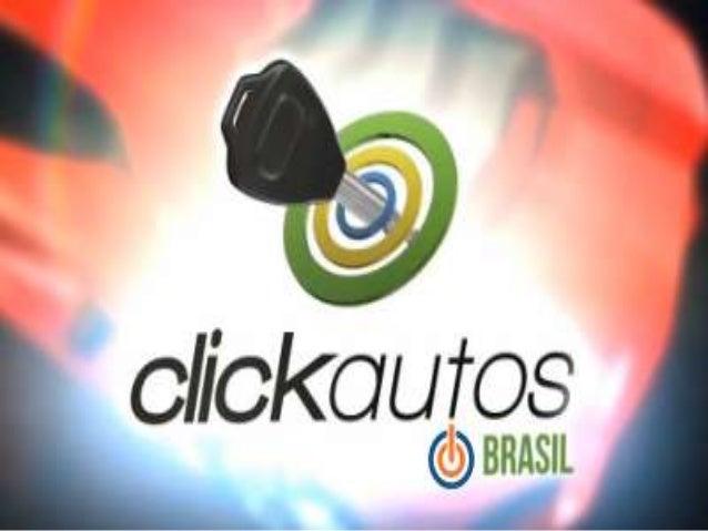 Conheça nosso Blog: http://www.lucromultinivel.com.br