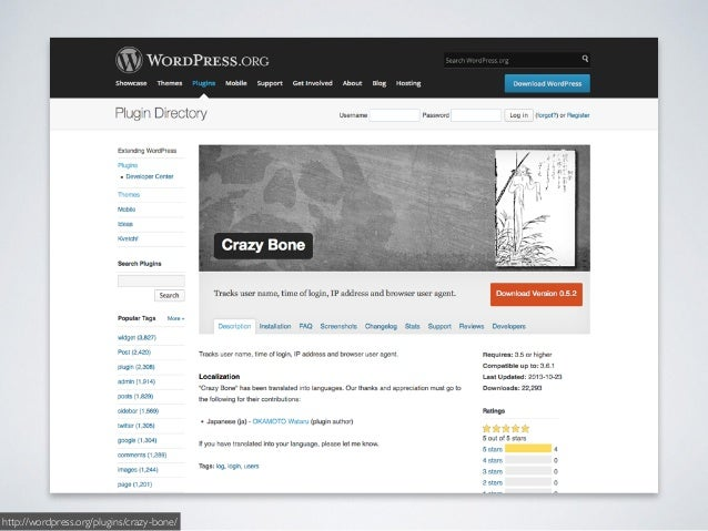 http://wordpress.org/plugins/advanced-custom-fields/