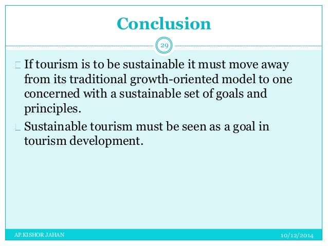 green tourism development in malaysia Ecotourism development in malaysia including tourism development that emphasizes the interplay of a destination's ecology, culture, and economy.
