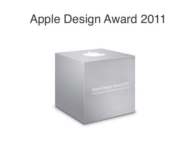 2011年のユーザー数