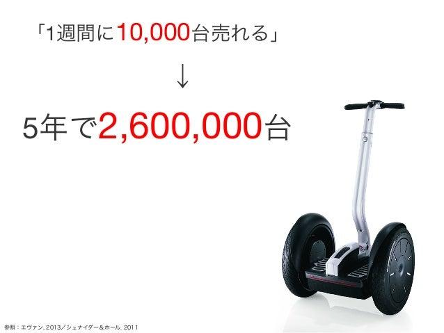 in 90 min.  Source:http://www.takaranoyama.net/2013/12/disturbing-from-using-ipad-for-elderly/