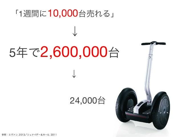 30人中  1人  Source:http://www.takaranoyama.net/2013/12/disturbing-from-using-ipad-for-elderly/