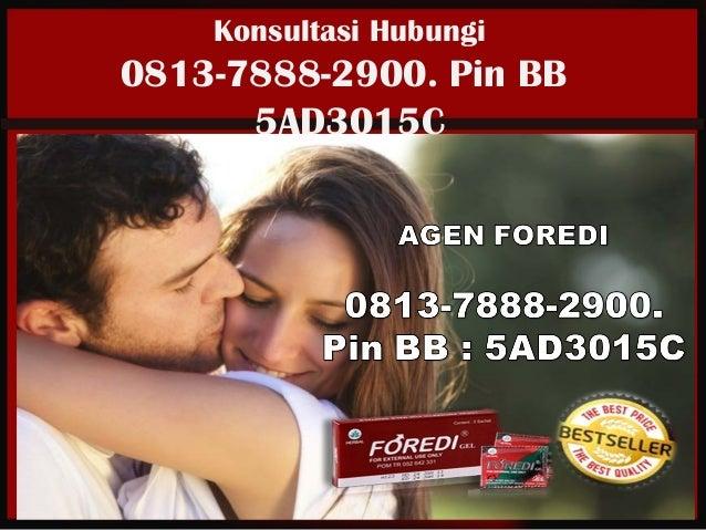 Konsultasi Hubungi 0813-7888-2900. Pin BB 5AD3015C