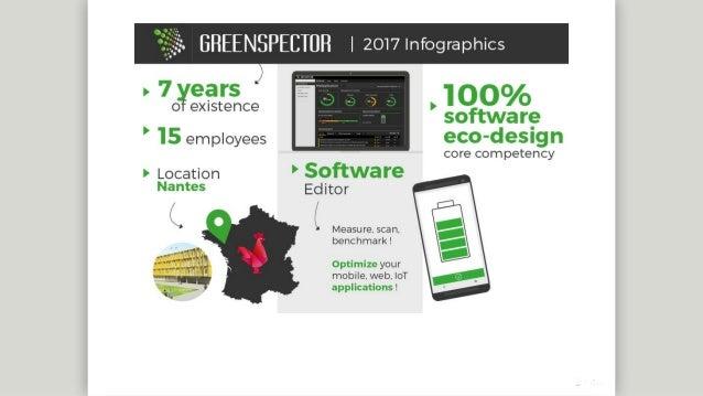 DevFest Toulouse - Comment être une développeuse (un développeur) ethique et green ? Slide 2