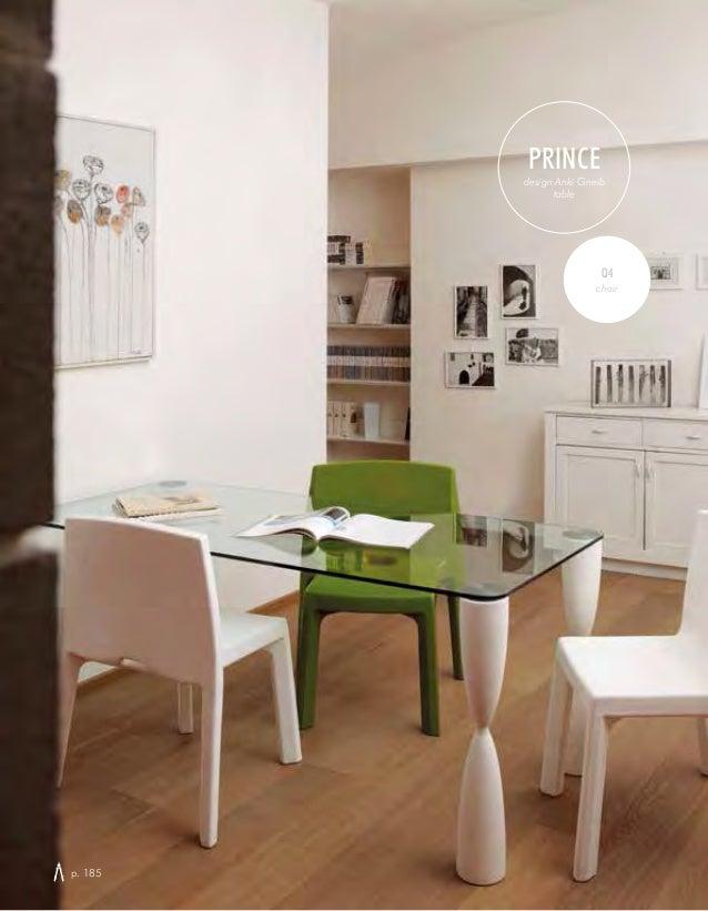 Catalogo muebles de pl stico for Ali muebles ferrol catalogo