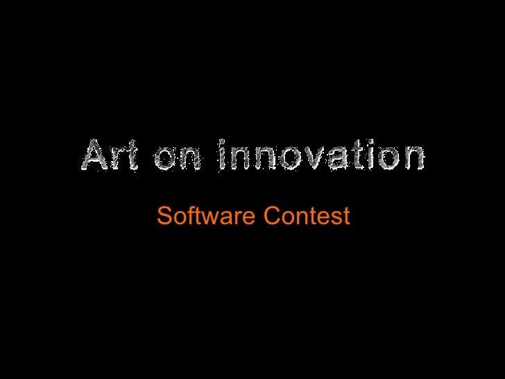 Software Contest