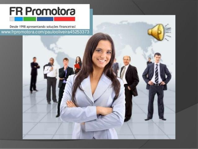 www.frpromotora.com/paulooliveira45253373