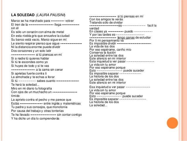 Los Adverbios Apresentación Español Iii Cópia