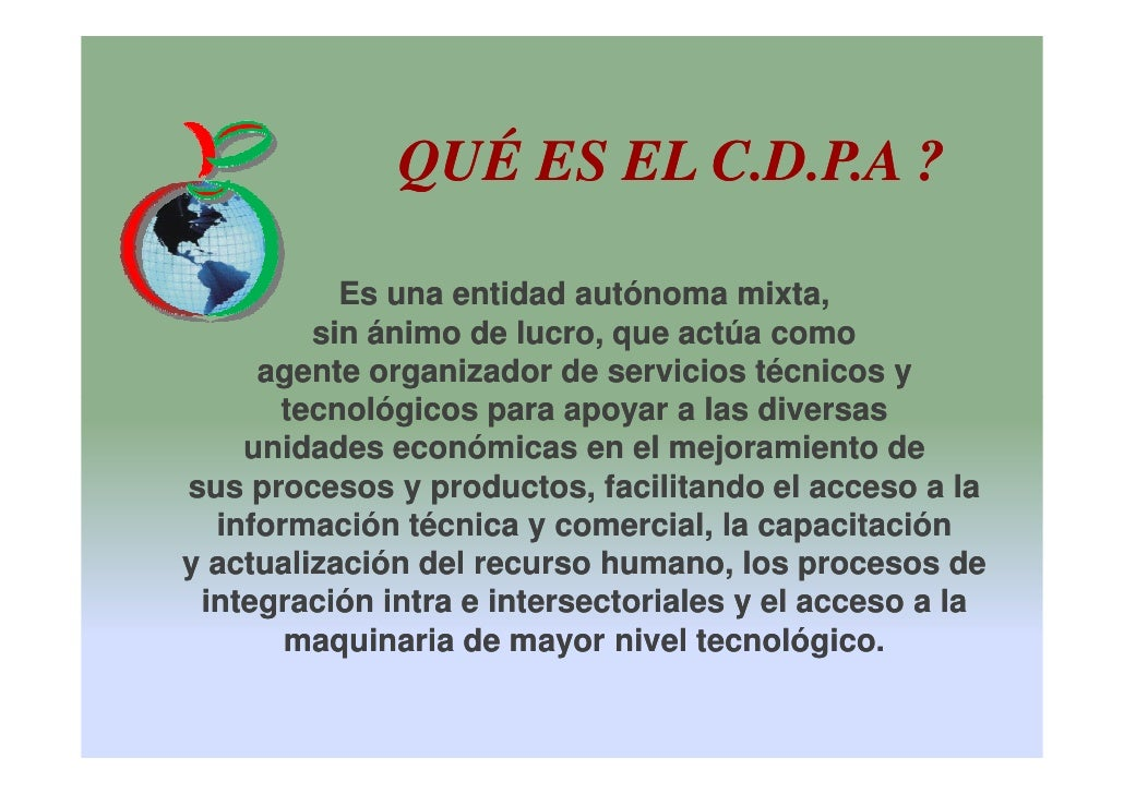 WWW_CDAP_COM_CDPA