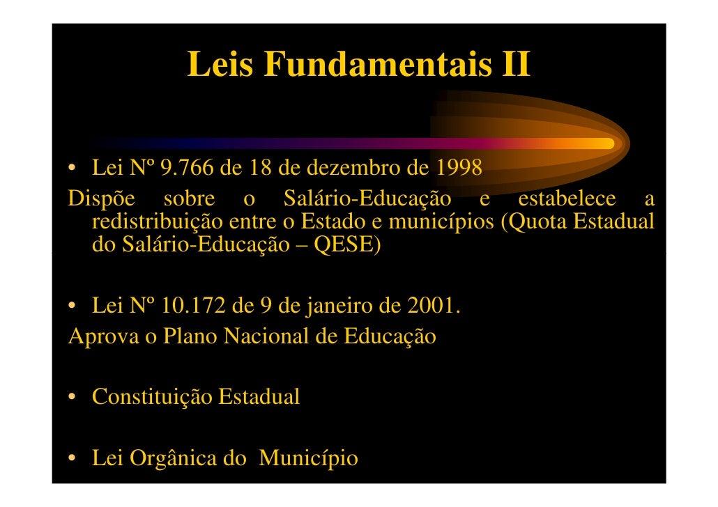 "UNIDADE VII     NOVOS VENTOS... ""MANIFESTO DOS PIONEIROS DA ESCOLA                          NOVA""    A sociedade brasileir..."