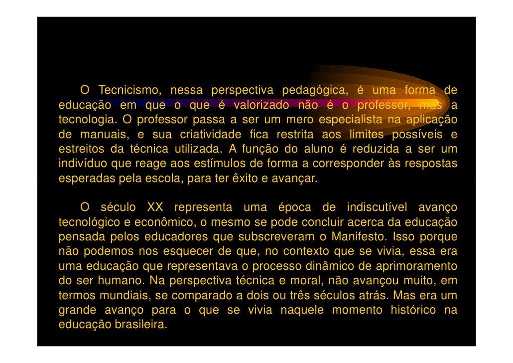DITADURA MILITAR, SOCIEDADE E EDUCAÇÃO NO BRASIL    O modelo econômico no Brasil – o Capitalista. Este modelo, ao longoda ...
