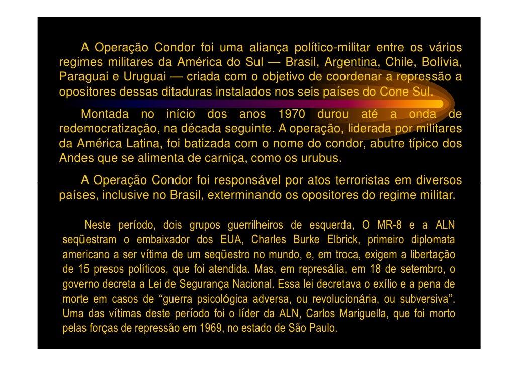 MR-8 - O Movimento Revolucionário 8 de Outubro (MR-8) é umaorganização brasileira de esquerda de orientação marxista-lenin...