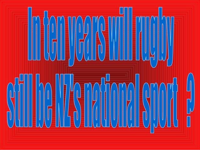 Tennis : 8% Soccer : 15% Table tennis 10% Volley ball : 10% Basketball : 8% Baseball : 9% Cricket :10% Rugby : 10% Kayakin...
