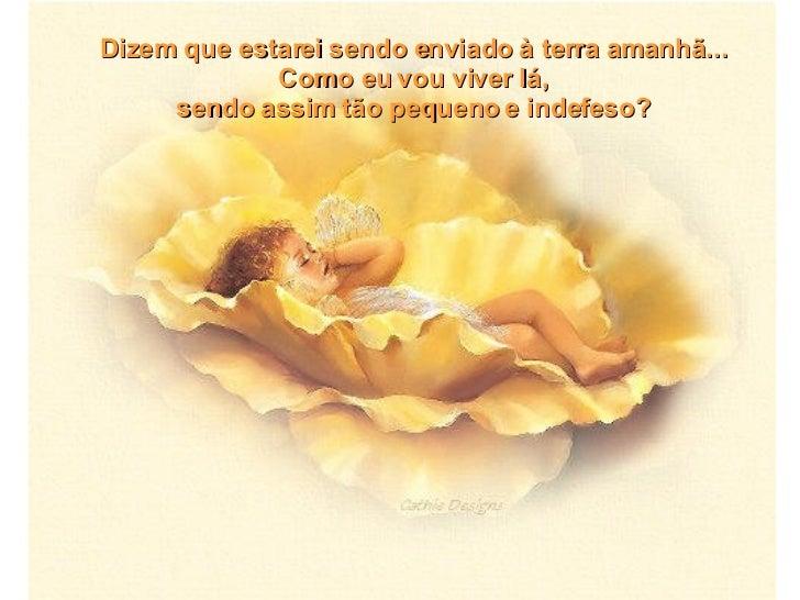Slide Mensagem Dia Das MãEs 3 Slide 3