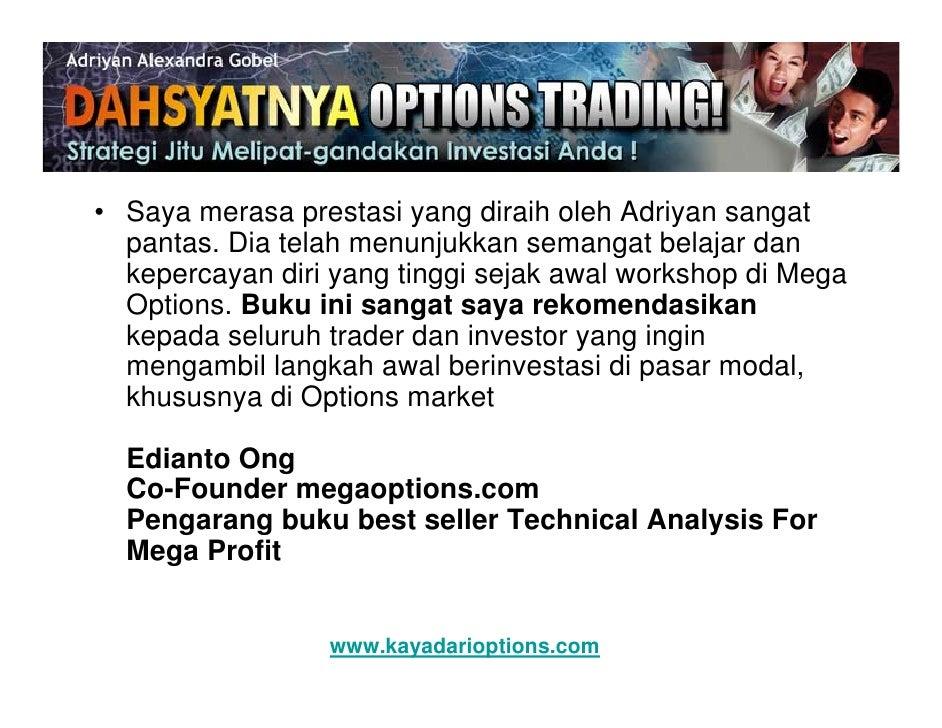 Binary betting demo account
