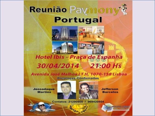 www.oseusucessoagora.com