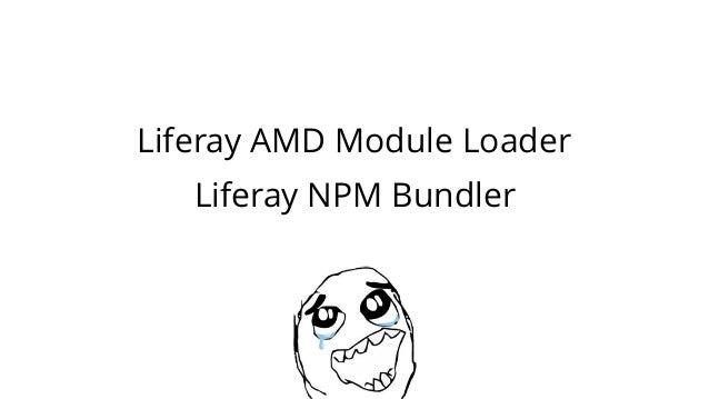 ModuleLoader