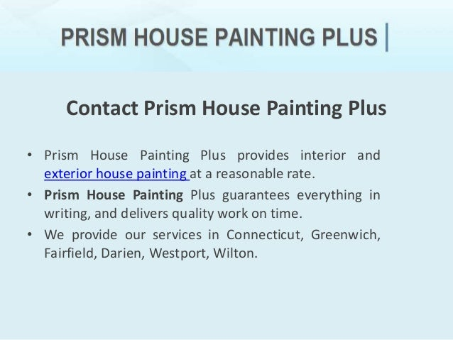 How much does painting a house interior cost welch painter 39 s blog how much does it cost to - Price to paint a house interior ...