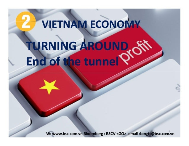 stock market in vietnam in 2009 Stock market soars with rumors of bombing halt in vietnam  year published 2009 title stock market soars with rumors of bombing halt in vietnam  he had ordered a cessation of all bombing .