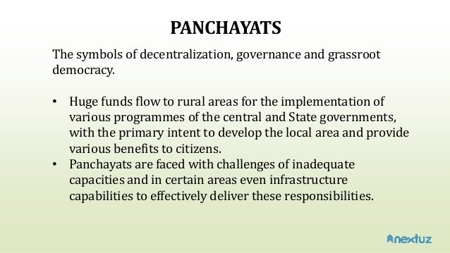 Decentralised Educational Planning in India: A Critique on the Sarva Shiksha Abhiyan