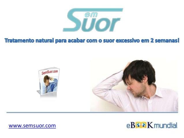www.semsuor.com