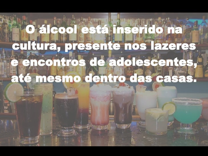 Psicólogos ortodoxos sobre alcoolismo
