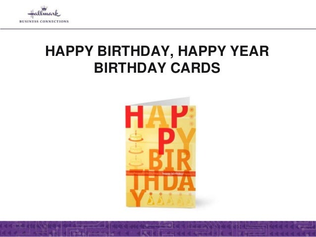 Business birthday cards happy birthday happy year birthday cards colourmoves Gallery