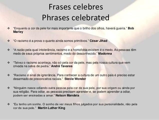 Frases Em Inglês: Slide Todo Ingles