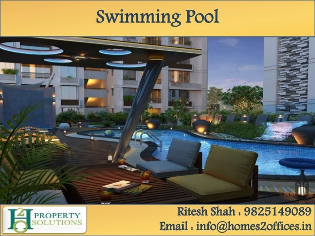 3 4 Bhk Luxurious Apartment For Sale In Arjun Sky Life
