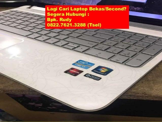 082276213288 Tsel Harga Laptop Acer E1 431 Bekas