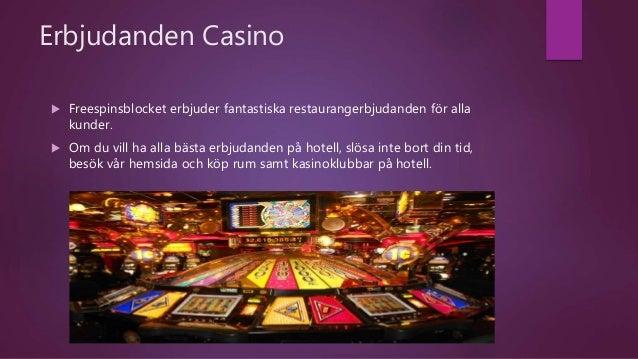 Pokerstars private game