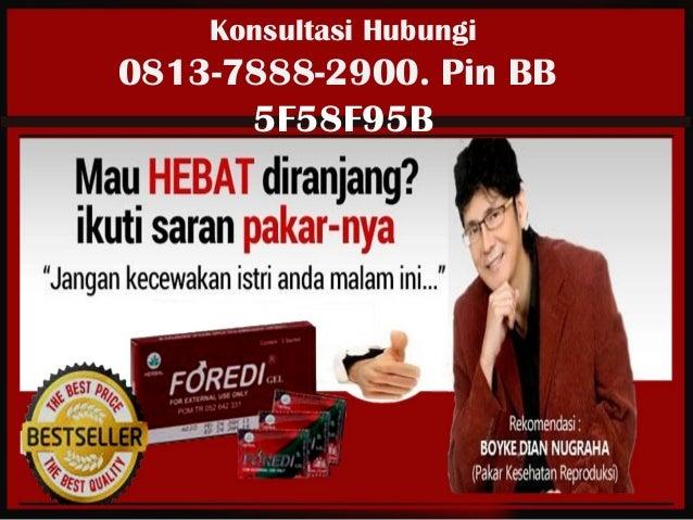 Konsultasi Hubungi 0813-7888-2900. Pin BB 5F58F95B