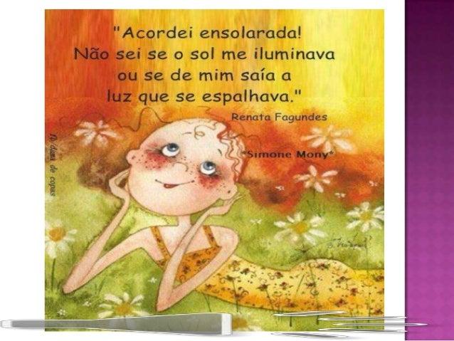 Tamara Cesar - Slide 2013