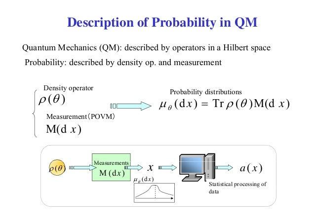 quantumstatistics3