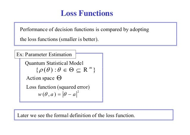 quantumstatistics2