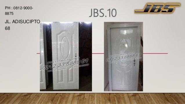 Desain Ruang Tamu Untuk Ruko  0812 9000 8875 jbs pintu rumah minimalis pintu rumah
