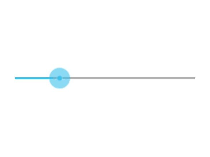 【第3回】デザイナーがコードから読み解く、Androidアプリのデザインの幅を広げるコツとTips