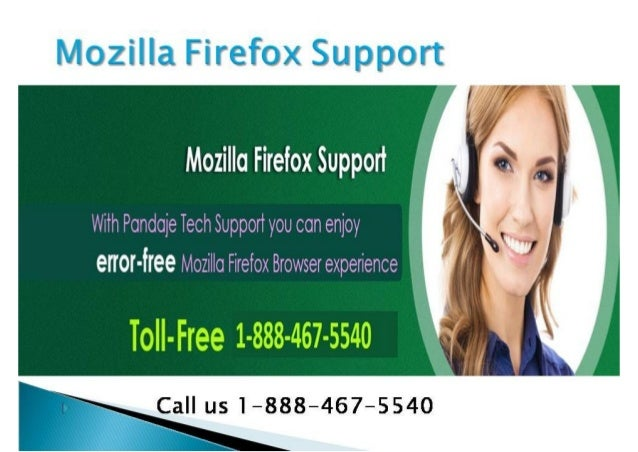 Mozilla Firelox Supporl  Wilh Pondoje lech Supporl you con enjoy error-lree l/ lozillo Firefox Browser experience  firm y'...