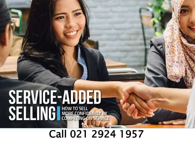 Call 021 2924 1957