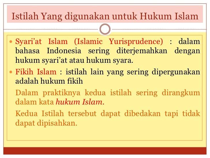 hukum dating dalam islam Ada pun kelima klasifikasi atau penggolongan hukum (ahkamul khomsah) atas setiap amal (perbuatan) dalam islam adalah sbb:.